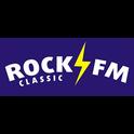 Classic Rock FM-Logo