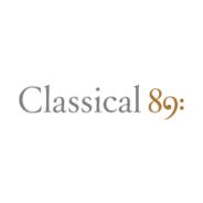 Classical 89-Logo