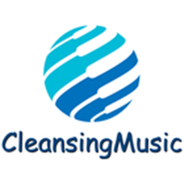 CleansingMusic-Logo