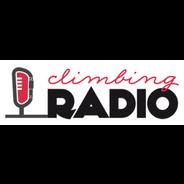 Climbing Radio-Logo