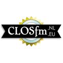 Clos FM-Logo