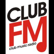 Club FM Bamberg-Logo