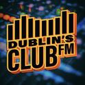 Club FM Dublin-Logo