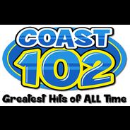 Coast 102-Logo