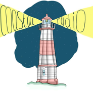 Coastal Radio-Logo
