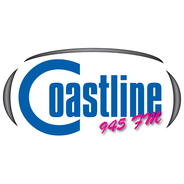Coastline 945 FM-Logo