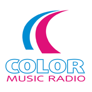 Color Music Radio-Logo