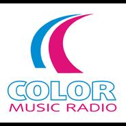Color Music Radio-Logo