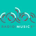 Color Radio 102.5-Logo