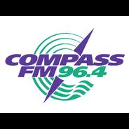 Compass FM-Logo
