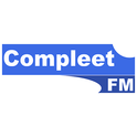 CompleetFM-Logo