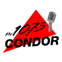 Condor FM-Logo