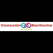 Conexión Bariloche-Logo
