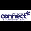 Connect FM-Logo