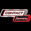 Contact-Dance-Logo
