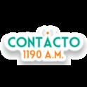 Contacto 1190-Logo