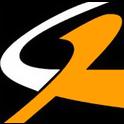 Contatto Radio-Logo