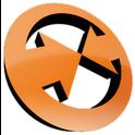 Controradio Bari-Logo