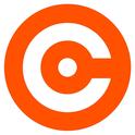 Controradio Toscana-Logo