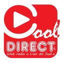 Cool Direct-Logo
