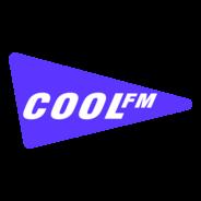 Cool FM-Logo