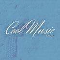 Cool Music Radio-Logo