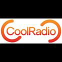 Cool Radio 97.4-Logo