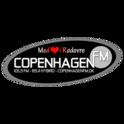 Copenhagen FM-Logo