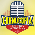 Cornucopia Radio-Logo