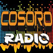 Cosoro Radio-Logo