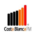 Costa Blanca FM-Logo