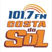 Costa do Sol-Logo