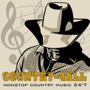 Country-4all-Logo
