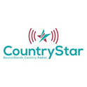Country*Star-Logo