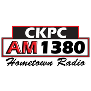 Country 1380-Logo