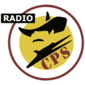 Country Power Station-Logo