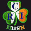 Country Radio Ireland-Logo