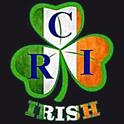 Country Radio Ireland-Logo