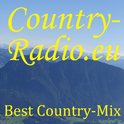 Country-Radio-Logo