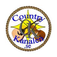 Countrykanalen-Logo