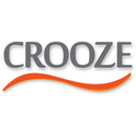CROOZE.fm-Logo