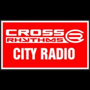 Cross Rhythms-Logo