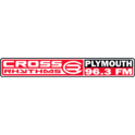 Cross Rhythms-Logo