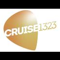 Cruise 1323-Logo