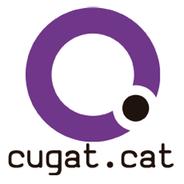 Cugat Radio-Logo