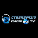 Cyberspazio Radio-Logo