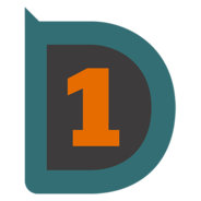 D1 Alternative-Logo