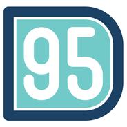 D95-Logo