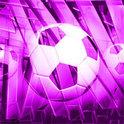 DFB-Poka-Partie: SSV Jahn Regensburg - Werder Bremen