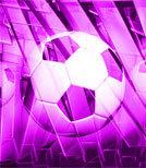 DFB-Pokal-Partie